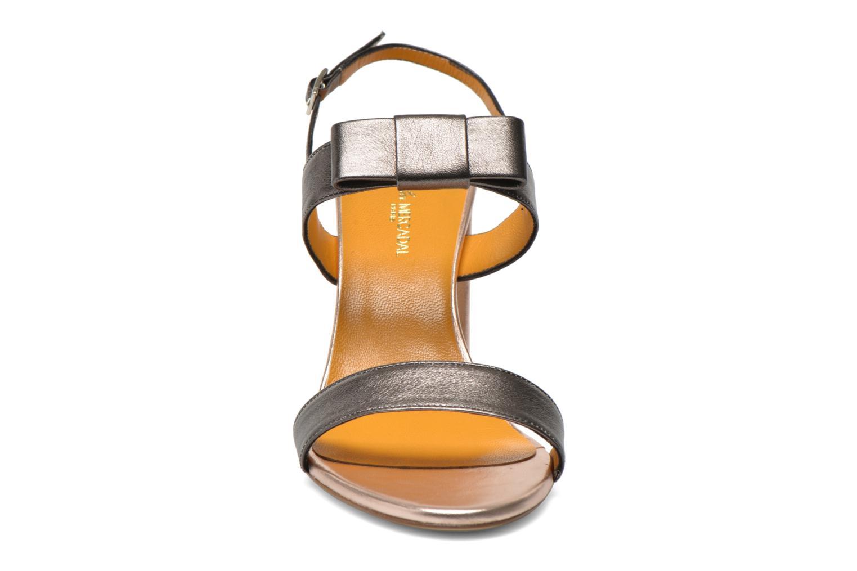 Chili laminato acciao/laminato quarzo