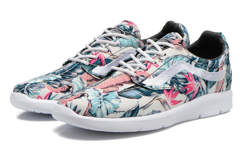 Sneaker Vans Iso 1.5 + mehrfarbig 3 von 4 ansichten