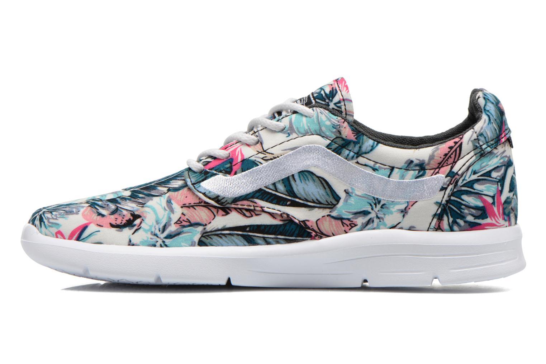 Sneaker Vans Iso 1.5 + mehrfarbig ansicht von vorne