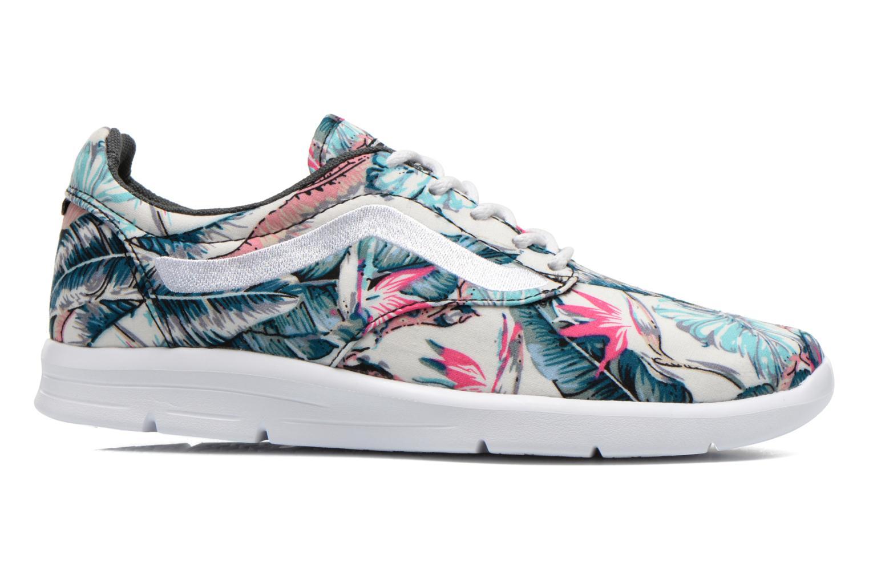 Sneaker Vans Iso 1.5 + mehrfarbig ansicht von hinten