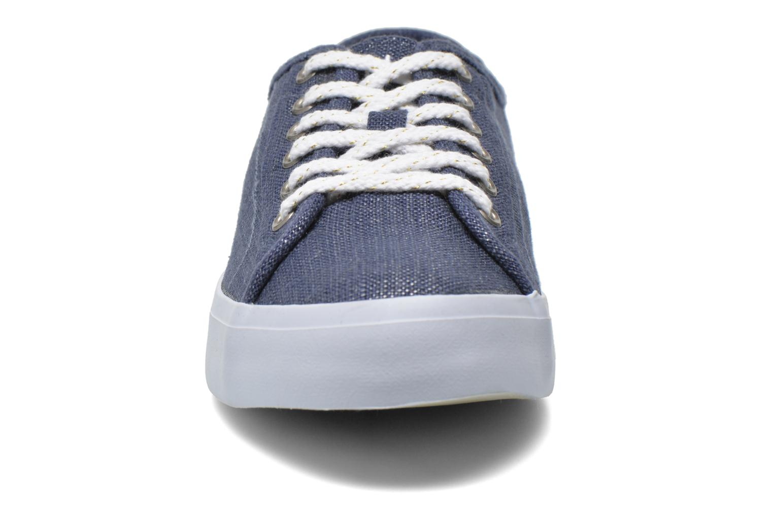 Trainers TBS Lining Blue model view
