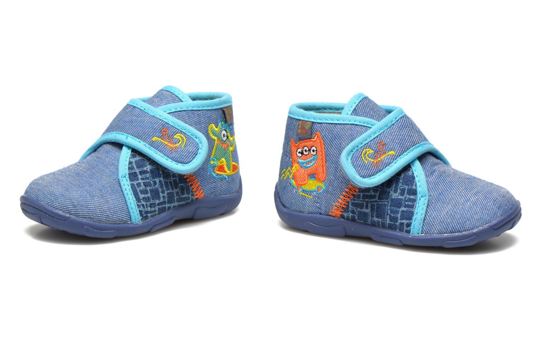 GBB Jeans Ttx Maverick Turquoise Ttx Ttx GBB Maverick Turquoise Jeans GBB Maverick xqvT0AHwc