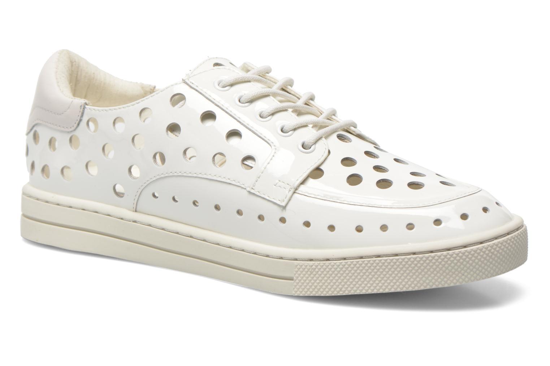 Sneakers Mellow Yellow Vadou Bianco vedi dettaglio/paio