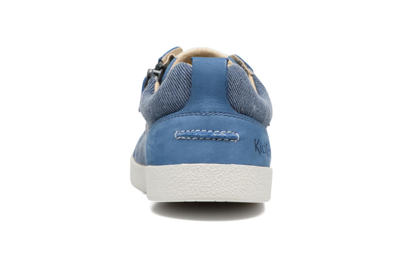 Trankilou bleu 2