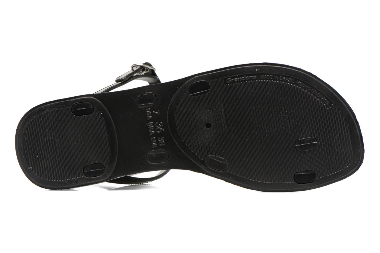 Sandales et nu-pieds Ipanema Fashion Sandal Multicolore vue haut