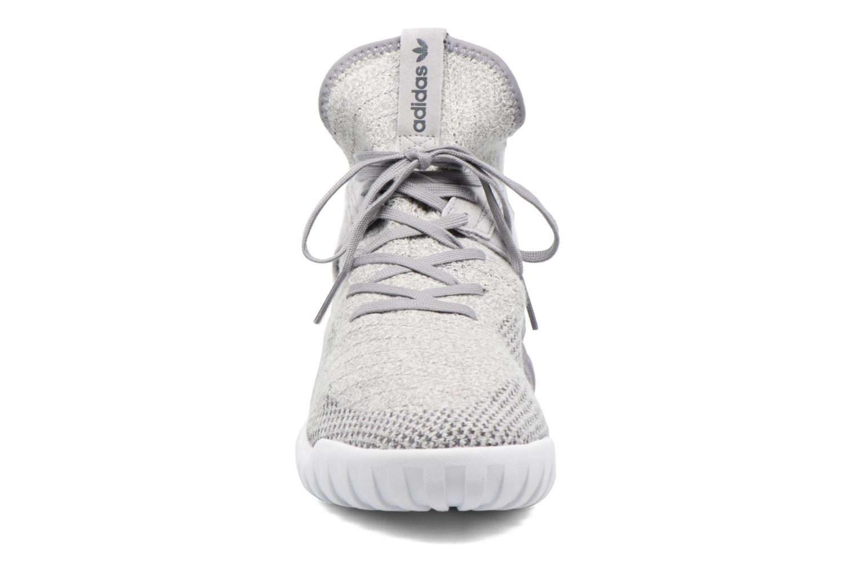 Sneakers Adidas Originals Tubular X Pk Grijs model