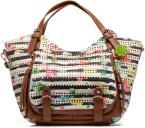 Handbags Bags ROTTERDAM MARINE