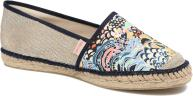 Espadrilles Dames VP mix