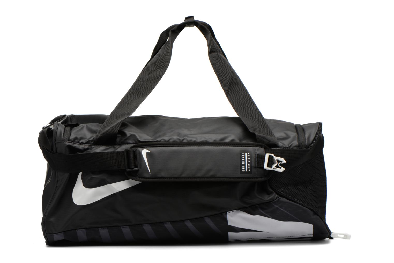 Sacs de sport Nike Nike Alpha Training Duffel Bag M Noir vue face