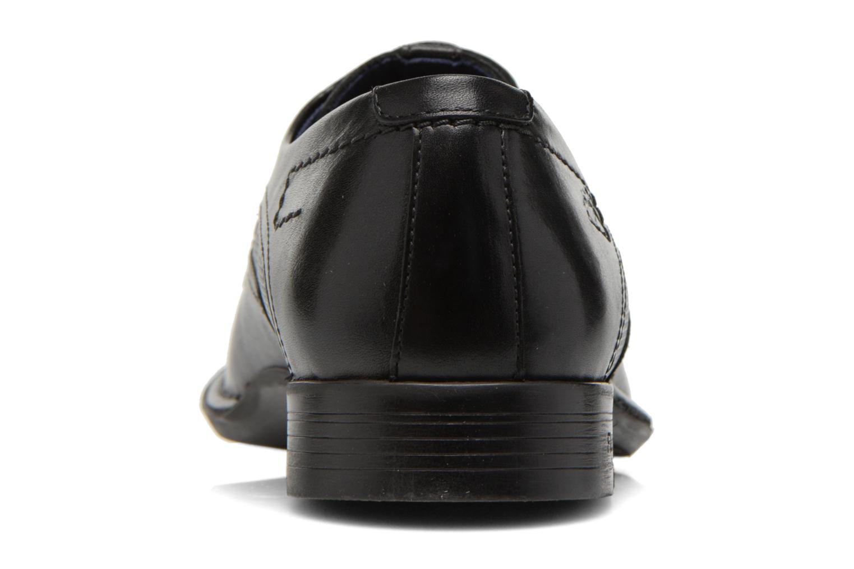 Alonso 9303 Negro