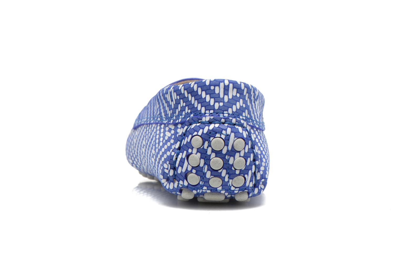 Bidai Blue