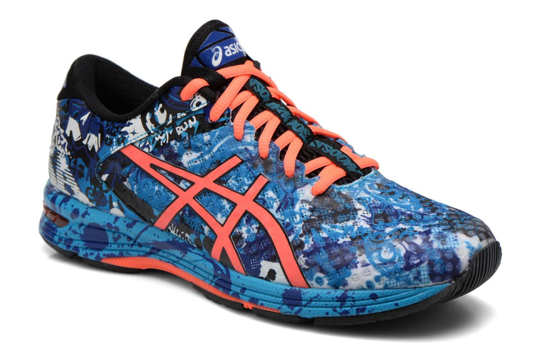 asics chaussures de running gel noosa tri 11