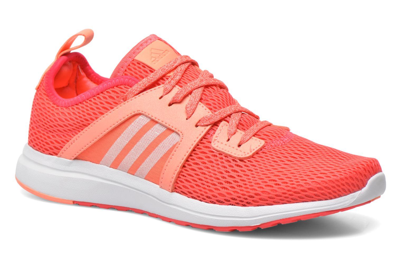 Adidas femmes Sport Chaussures de course Durama W 1tLrBPGsM