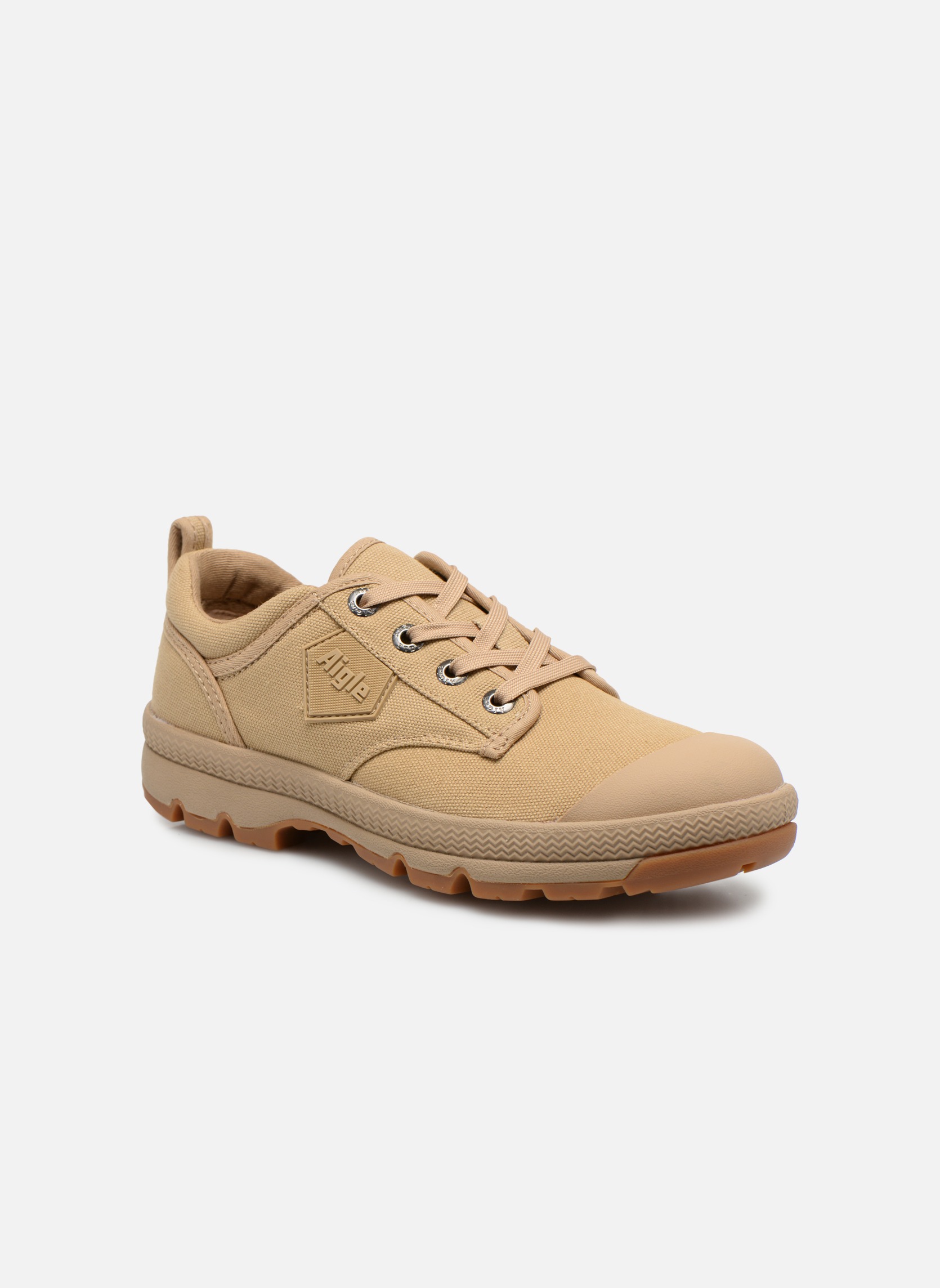 Tenere 3 Light Low W