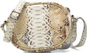 Handväskor Väskor Micro Sac Serpent