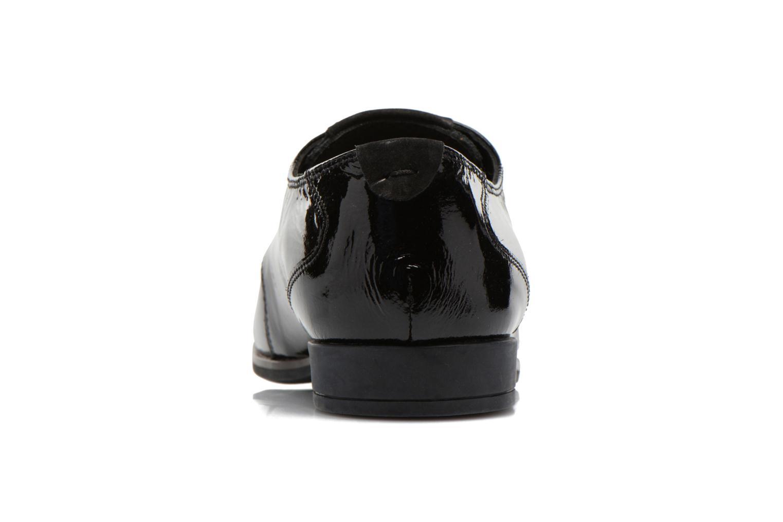 Merloz Noir