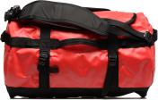 Base Camp Duffle - S