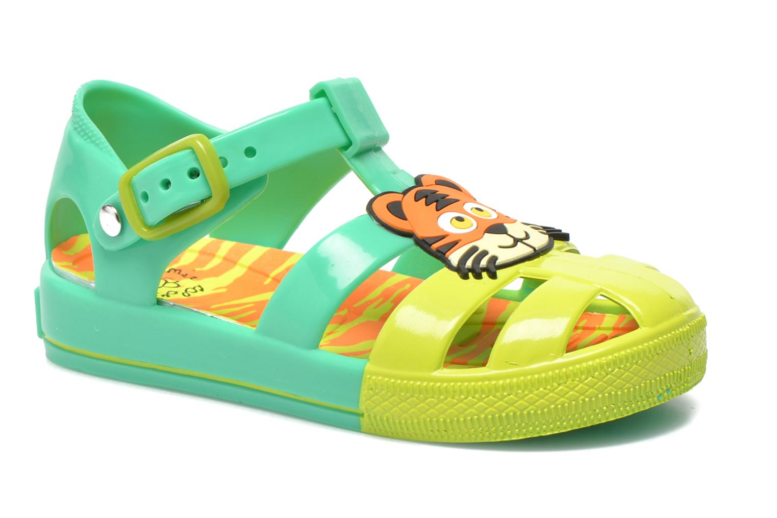 Jelly sandals TIGER Tur