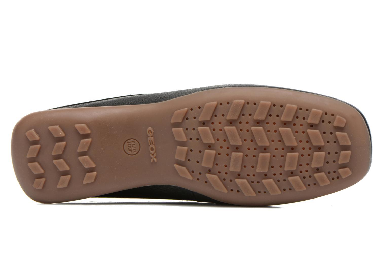 D EURO C D6245C Noir