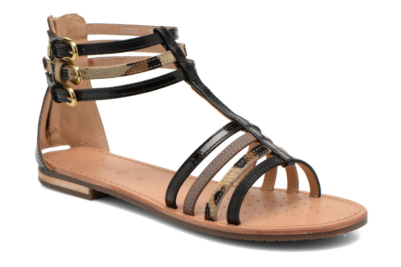Alta qualit Sandale Geox Sozy E