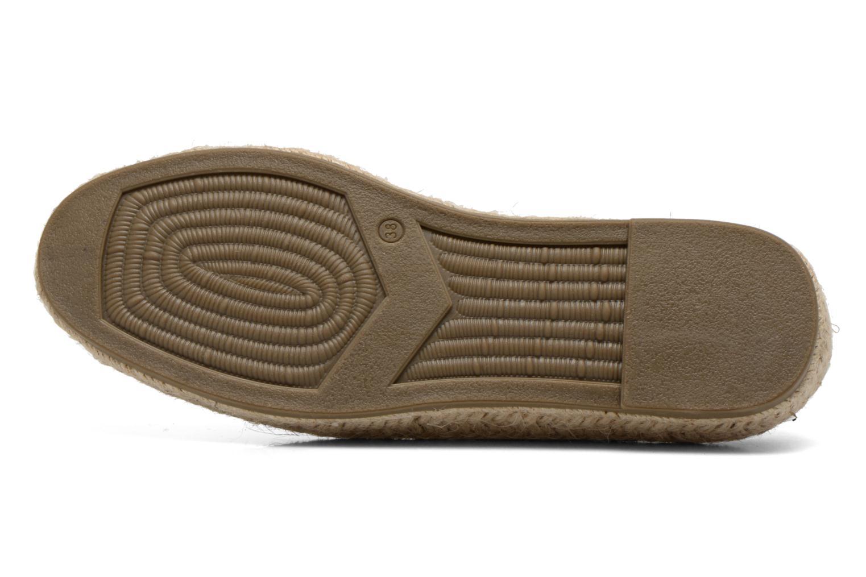Chaussures à lacets Refresh Petale 62086 Multicolore vue haut