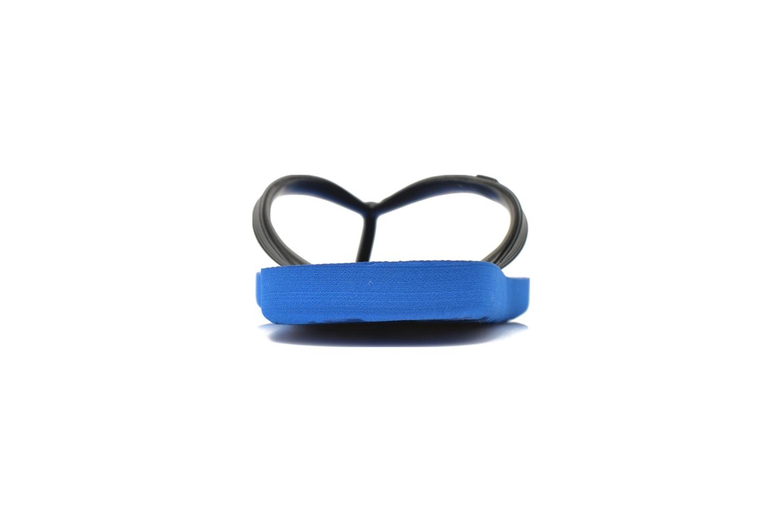 Java Wordmarkyt B Sndl Xkbb Black/Blue/Blue