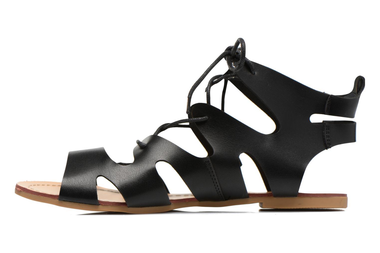 Sandale Lilly Noir