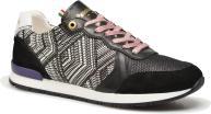 Sneakers Dames Teramo Funcky W