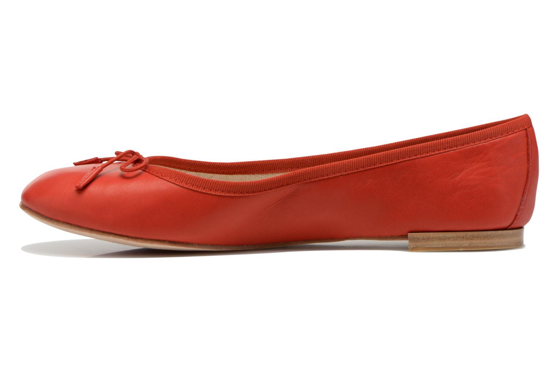 Eden Agneau Red