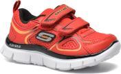 Sneakers Barn Flex Advantage-Mini Rush