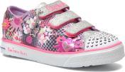 Sneaker Kinder Twinkle Breeze Pop-Tastic