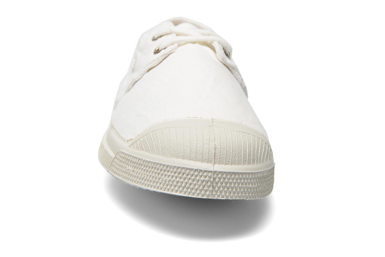 Tennis bateau Blanc