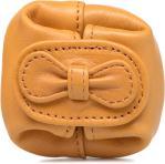 Portemonnaies & Clutches Taschen Sweetie
