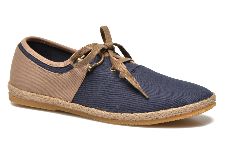 Schmoove Chaussures VENICE CLUB Schmoove 100% Authentique Prix Pas Cher LN4mj7
