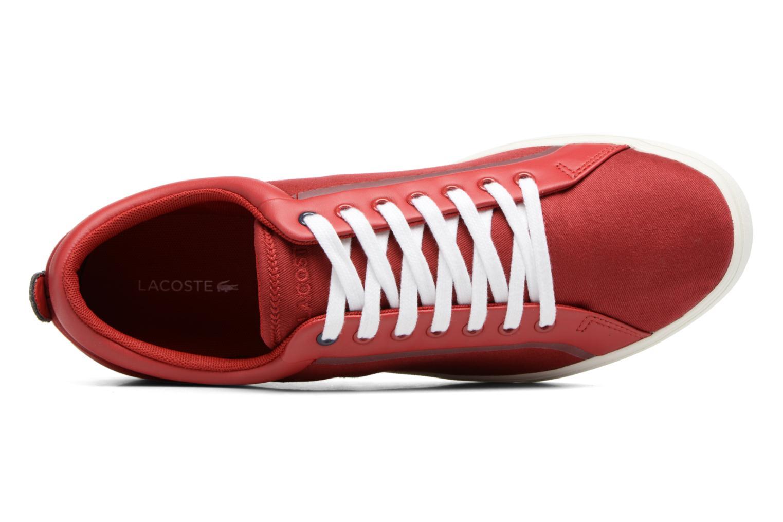 Lenglen 216 1 Red
