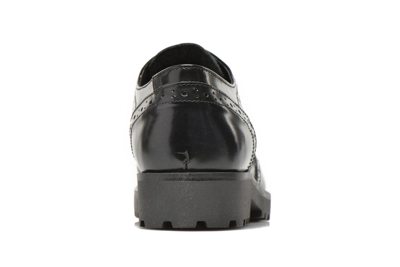 Sissi 298 Noir