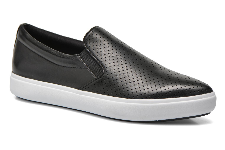Zapatos promocionales DKNY Trey (Negro) - Mocasines   Descuento de la marca