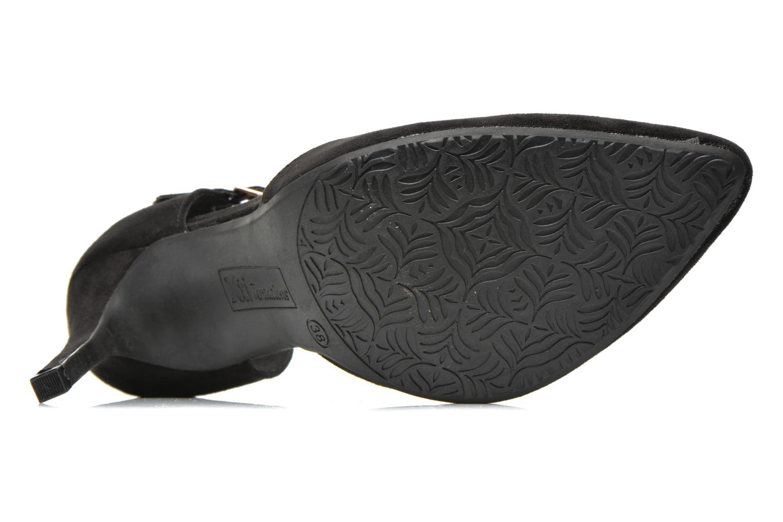 Konoa Black