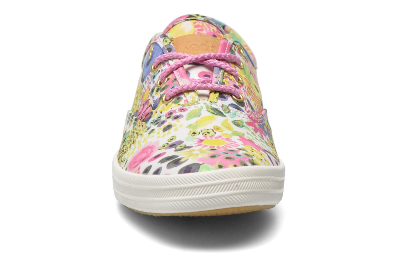 Sneakers Keds Ch Liberty Floral Multi se skoene på