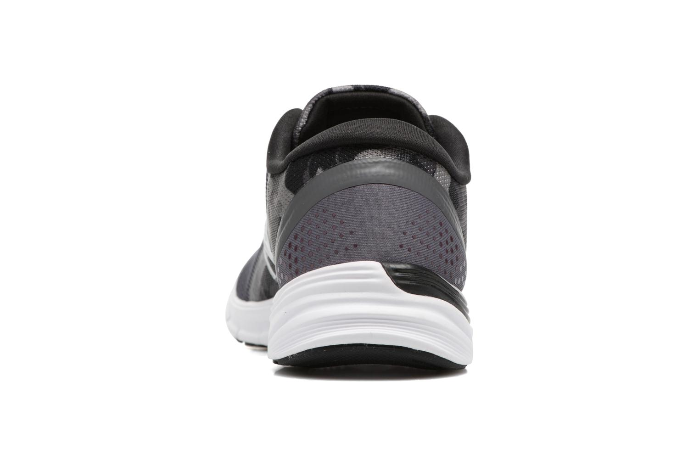Grandes descuentos últimos zapatos New Balance WX711 (Gris) - Zapatillas de deporte Descuento