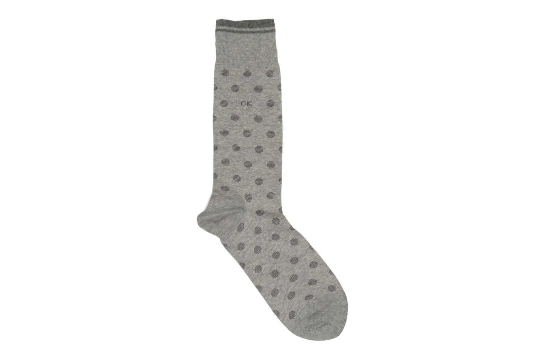 Socks DOTS 520 OXFORD