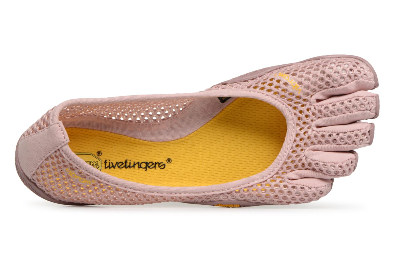 Zapatos promocionales Vibram FiveFingers Vi-B (Rosa) - Zapatillas de deporte   Gran descuento