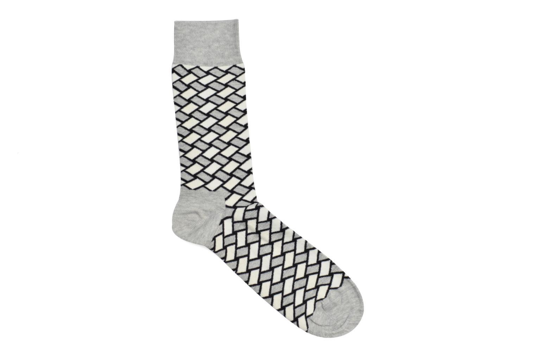 Socks & tights Happy Socks Socks BASKET Multicolor detailed view/ Pair view