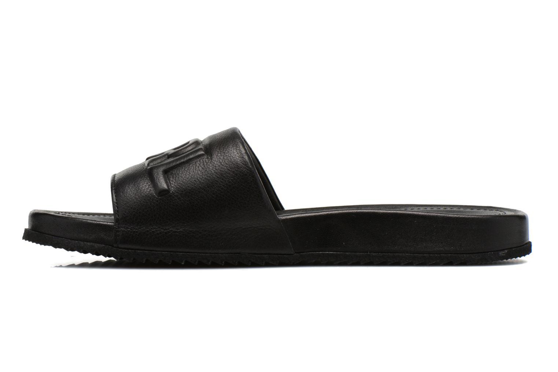 Jose by Karl Lagerfeld Black 90