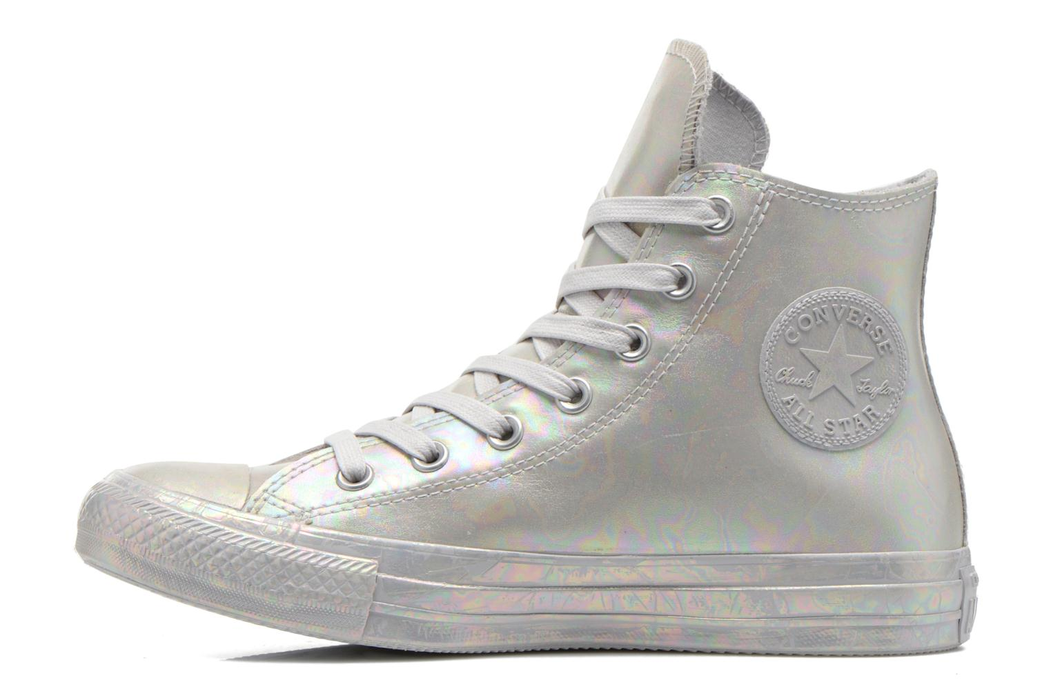Chuck Taylor All Star Oil Slick Rubber Mouse