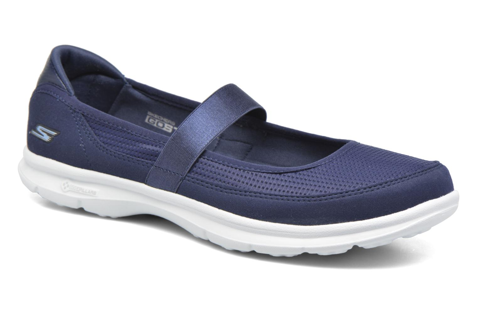 Go Step - Original 14213 Navy