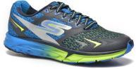 Chaussures de sport Homme Go Run Forza 54105