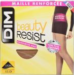 Panty BEAUTY RESIST SILHOUETTE FINE 2-pack