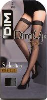 Panty UP M RESILLE