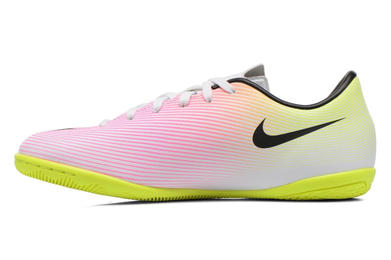 Sportschuhe Nike Jr Mercurial Victory V Ic mehrfarbig ansicht von vorne